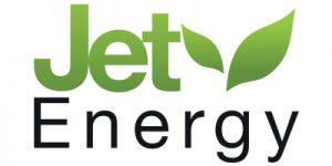 JET ENERGY