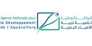 Agence nationale pour le développement de l'aquaculture