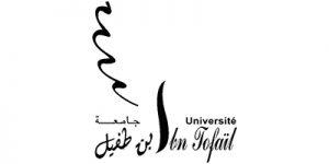 Université Ibn-Tofail